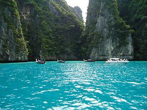 MICRO-SD TOPO KARTE THAILAND 2021► FÜR GARMIN RECHNUNG MWST BASECAMP