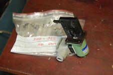 Kendrion KLMSB40, Magnet Solenoid with Actuator, 24v,    New in Bag