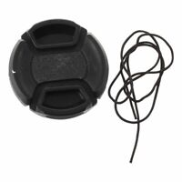 40.5mm Snap-On Lens Cap for Camera Lens M1W2