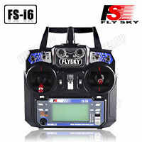 s-l200 Quadcopter Receiver Wiring Diagram on sony media, gtd audio g668 wireless, for un55es7150f surround sound, cc3d flight controller, wi-fi high power rgb led, for 7 plug, 7-wire ceiling fan, for maglock wireless, home theater,