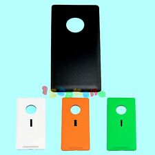 REAR BACK DOOR HOUSING BATTERY COVER CASE FOR NOKIA LUMIA 830