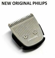 NEW Original Cutter Beard Trimmer Blade Head for Philips shaver beardtrimmer