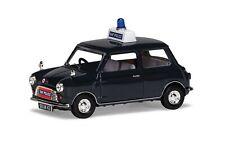 VANGUARDS AUSTIN MINI 850 RAF POLICE VA01318