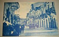palagonia corso vittorio emanuele FP V1957