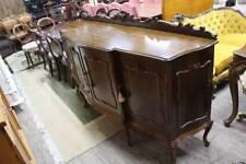 Mahogany Reproduction Australia Antique Cabinets & Cupboards