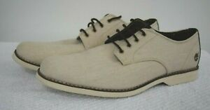 TIMBERLAND OXFORD SHOES MEN SIZE 11