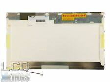 "HP Compaq Pavilion DV6 DV-6 16"" Laptop Screen Display"