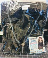 THE IDOLM@STER Cinderella Girls - Rin Shibuya's Cardigan Ladies' Free Size - NEW