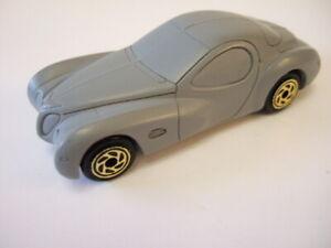 RARE Matchbox RESINE prototype MB11 (MW-306)  Chrysler Atlantic