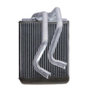 OSC 98069 HVAC Heater Core for 99-04 Jeep Grand Cherokee 4.0L-L6