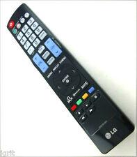 LG AKB73275675 REMOTE CONTROL HD TV 55LB5800 42LB5800 32LB5800 39LB5800 47CS570