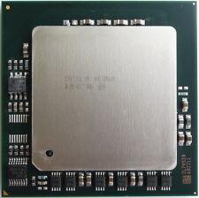 Intel Xeon 7110M Dual Core SL9Q9  2.6/4M/800FSB Socket 604