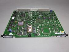 SIEMENS NOKIA S30861-Q369-X101-02  PPCCV3 CARD