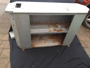 Cabinet ML8 maximum cost including POSSIBLE delivery!!