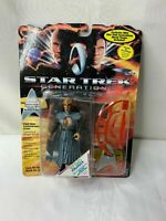 Star Trek Generations Lursa Notorious Klingon Warrior 1994 Playmates
