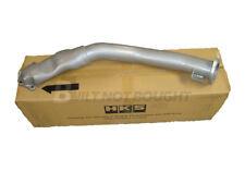 HKS Downpipe 1993-1996 Mazda RX-7 3103-RZ001