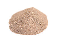 Guano de vers de farine 500g TERRALBA déjections insectes meal worm casting