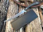 Bradford G10 Rex-45 Stainless Fillet Knife
