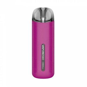 Genuine Vaporesso OSmall Pod Kit (Rose Pink) - UK Stock