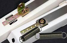 Revox Bremsbänder + 2 Bremsfedern 1 Satz (2 Stück) Neu