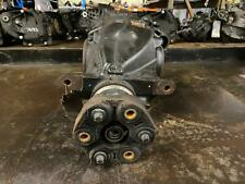 BMW Differential 118d F20 1 Series N47 Engine Manual 3.08 Ratio Pn 7605591