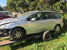 PEUGEOT 307 WRECKING!!! - ALL PARTS TO GO