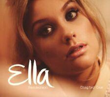 Ella Henderson - Chapter One, 1 Audio-CD (Deluxe Version)
