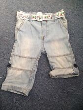 faf375de0c9b2a Primark Baby Boys' Trousers and Shorts 0-24 Months for sale | eBay