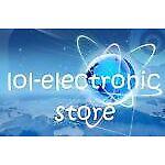 lol-electronic
