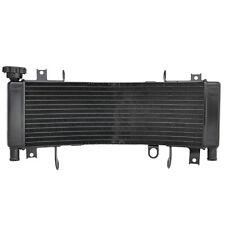 OEM Replacement Upper Radiator for Suzuki TL1000R 1998-2003 2002 2001 2000
