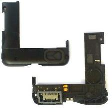 Nokia Lumia N-620 N620 Replacement  LoudSpeaker Ringer Buzzer Antenna unit