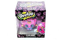 Shopkins by Funko Vinyl Collectible Figure D'Lish Donut Toy Brand New sealed