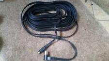 BOSE Lifestype Connect Cable 5 PIN to 9 Pin .Media Center to Subwoofer