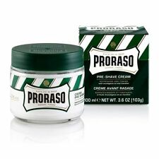 Proraso Refreshing Pre Shave Cream 100ml
