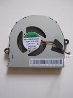 ventilateur fan acer E5 521 DC28000ERS0  Original Acer