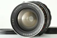 [Near Mint] Mamiya Sekor 65mm f/4.5 Lens For RB67 Pro S SD RZ67 From Japan #114