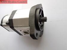 0510767030  Hydraulikpumpe O&K L9 O&K L6,  alternativ Bosch für  0 510 767 030