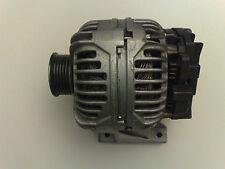 Lichtmaschine  Drehstromgenerator 14V / 120A  VOLVO  V70II  XC70I S80I  S60I