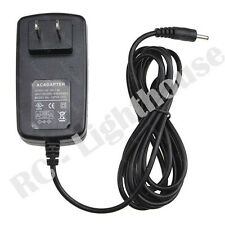 12V 2A DC Switching Power Supply Adapter For 110V- 240V AC 50/60Hz 5.5*2.1mm