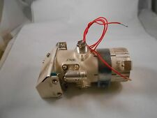 666141-370 AMPLIFIER RADIO FREQ  NEW OLD STOCK