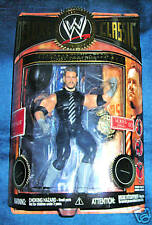 UNDERTAKER DELUXE CLASSIC SUPERSTARS 3 WWE WWF WCW RAW NEW FAST NEXT DAY SHIPPIN