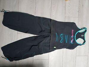 Zumba Womans Sportswear Size Small/Medium