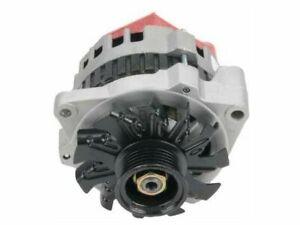 For 2010-2012 Ford F150 Alternator TYC 89471WM 2011 6.2L V8 SVT Raptor
