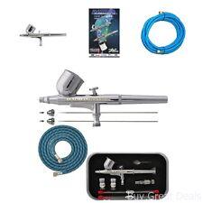 Master Air Brush Kit Airbrush Gun Airbrush Makeup Machine Airbrush Makeup Kit