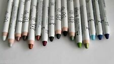 NYX Jumbo Eye Pencil 0.18oz  choose color SAVE Huge when you buy 3+ (:Mix &Match