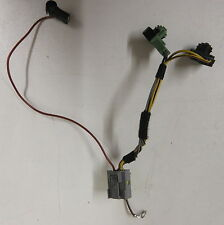 Drivers Air Safety Bag Wiring For BMW E81 E82 E87 E88 E84 1  Series 2005 - 2012