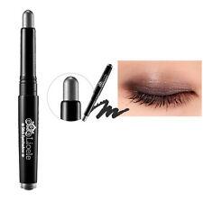 LIOELE Auto Stick Eye Shadow #08 Black stone Glitter Eye Shadow Korea cosmetic