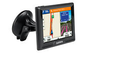 Navigationsgerät Drive 40 LMT CE Garmin PKW Navi Navigation Auto