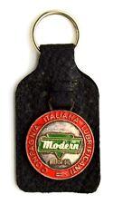 Portachiavi Compagnia Italiana Lubrificanti Modern Motor Oil