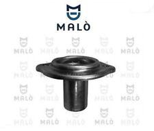 14786 Manicotto di guida, Frizione Alfa Romeo Mito (MARCA-MALO')